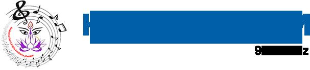 katahariya-fm-logo